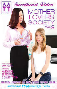 Mother Lovers Society #9 | Adult Rental