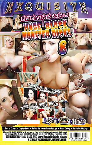 hot lesbian oral sex
