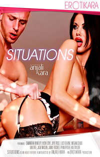 Situations | Adult Rental