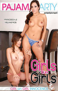 Girls On Girls | Adult Rental