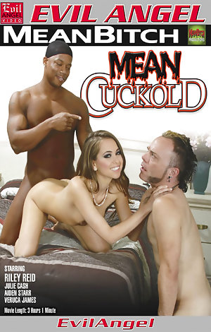 Mean Cuckold Porn Video