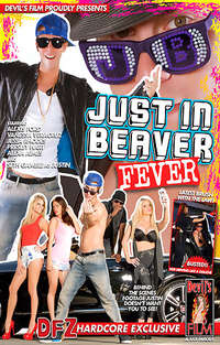 Just In Beaver Fever | Adult Rental