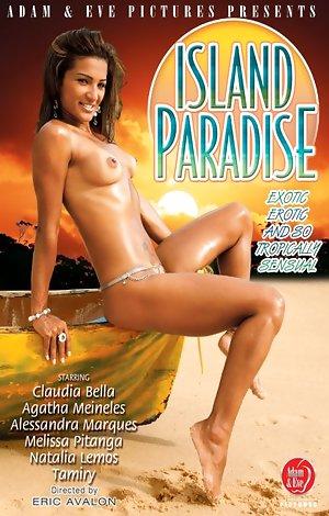 Island Paradise | Adult Rental