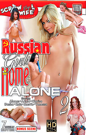 a m homes adults alone