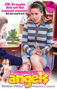 Innocent Angels | Adult Rental