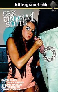 Sex Cinema Sluts | Adult Rental