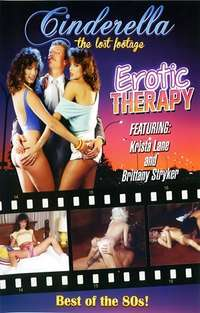 Erotic Therapy | Adult Rental