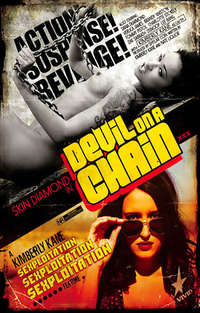 Devil On A Chain | Adult Rental