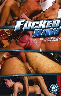 Fucked Raw | Adult Rental