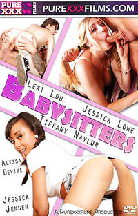 Babysitters | Adult Rental