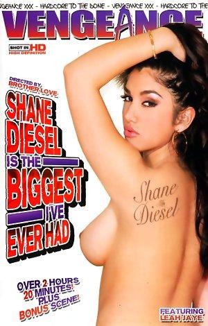 Best Porn Shane Diesel Porn