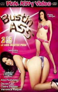 Bustin Ass  | Adult Rental