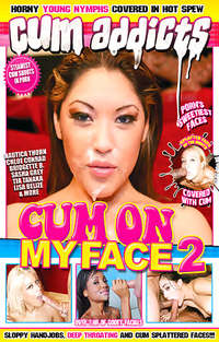Cum On My Face #2 | Adult Rental