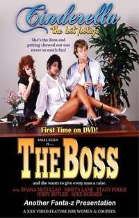 The Boss | Adult Rental
