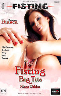 Fisting | Adult Rental