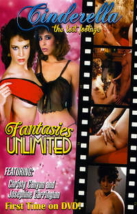Fantasies Unlimited  | Adult Rental