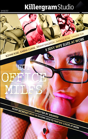 Hot Office Milfs Porn Video Art