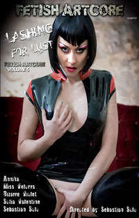Lashing For Lust | Adult Rental