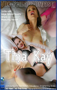 Tina Kay | Adult Rental
