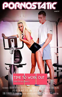 Time to Workout | Adult Rental