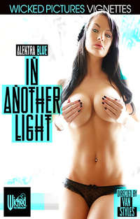 Alektra Blue - In Another Light  | Adult Rental