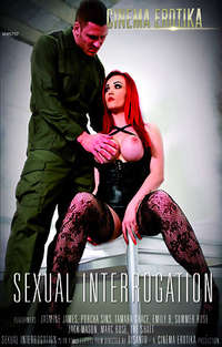 Sexual Interrogation | Adult Rental