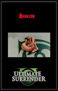Ultimate Surrender - Hollie Stevens & Addison Heart