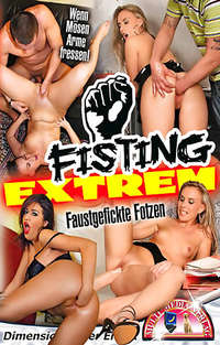 Fisting Extrem | Adult Rental
