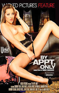 By Appt. Only  | Adult Rental