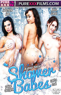 Shower Babes | Adult Rental
