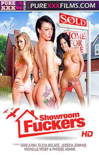 Showroom Fuckers | Adult Rental