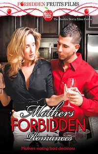 Mother's Forbidden Romances