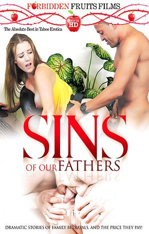 Sins Of Our Fathers Porn Video Art