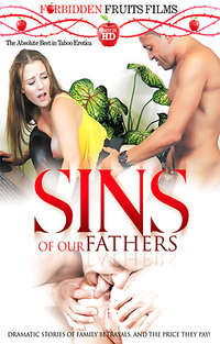 Sins Of Our Fathers | Adult Rental
