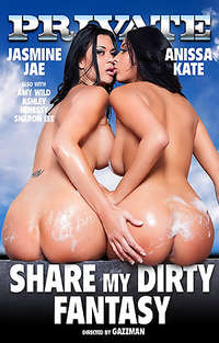 Share My Dirty Fantasy | Adult Rental