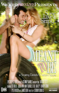 Meant to Be  | Adult Rental