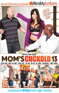 Mom's Cuckold #13