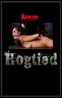 Hog Tied - Charlotte Vale | Adult Rental