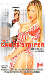 The Candy Striper | Adult Rental