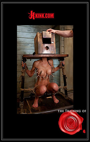 The Training Of Tia Ling Porn Video Art