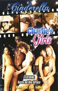 Charlie's Girls  | Adult Rental