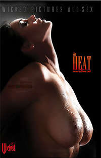 In Heat  | Adult Rental