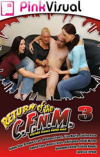 Return of the CFNM #3 | Adult Rental