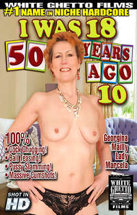 I Was 18 50 Years Ago #10  | Adult Rental