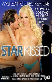 Star Kissed | Adult Rental