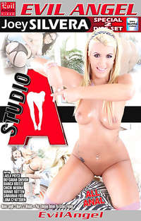 Studio A - Disc #1 | Adult Rental