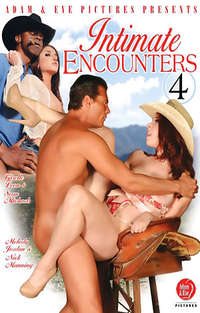 Intimate Encounters #4  | Adult Rental