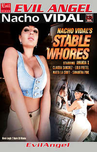 Stable Whores | Adult Rental