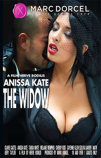 The Widow | Adult Rental