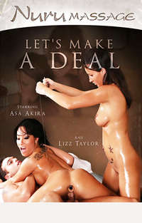 Let's Make A Deal | Adult Rental